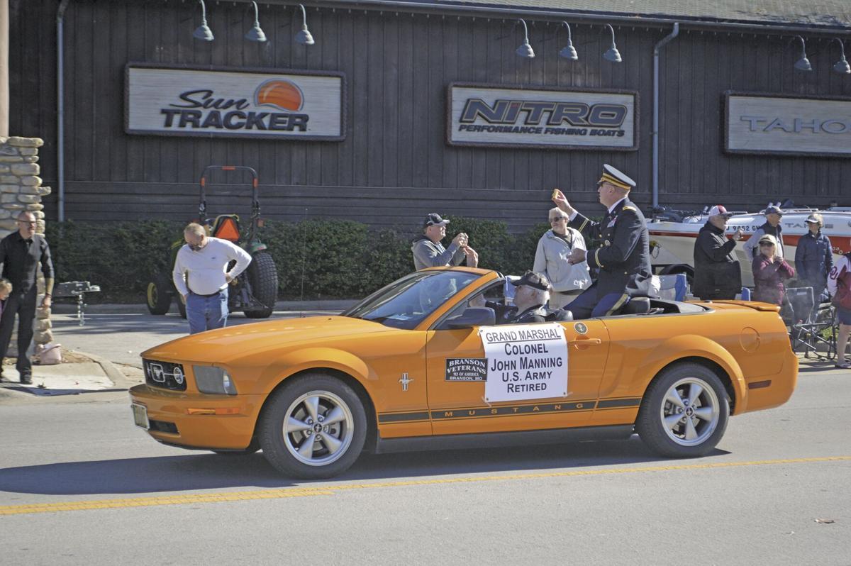 Veterans Day Parade 2.jpg