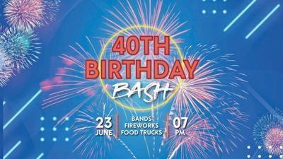 The Track 40th Birthday Bash.jpg
