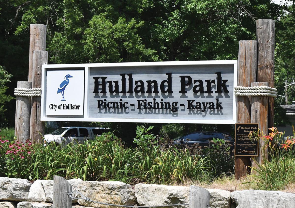 Hulland Park 3.jpg