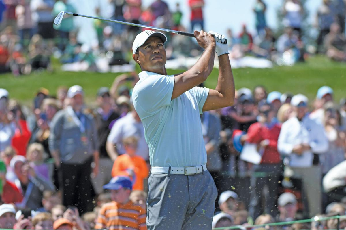 Tiger Woods 1.jpg