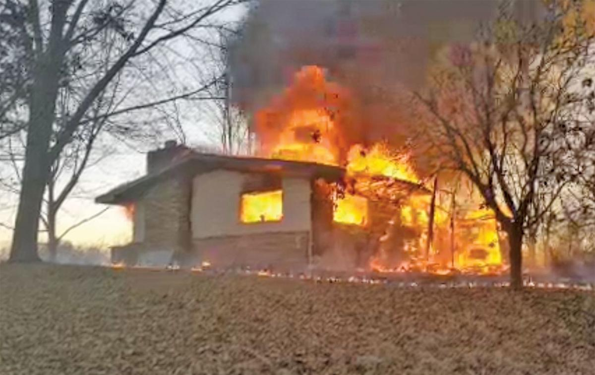 Stone County House Fire.psd