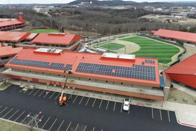 20210116-Ballparks of America-Solar panels-Submitted.jpg