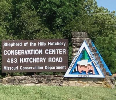 Shepherd of the Hills Conservation Center.jpg