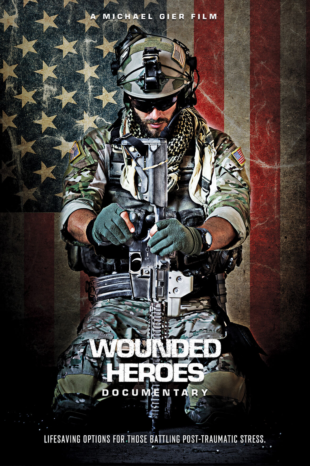 Wounded Heroes Doc 1.jpg