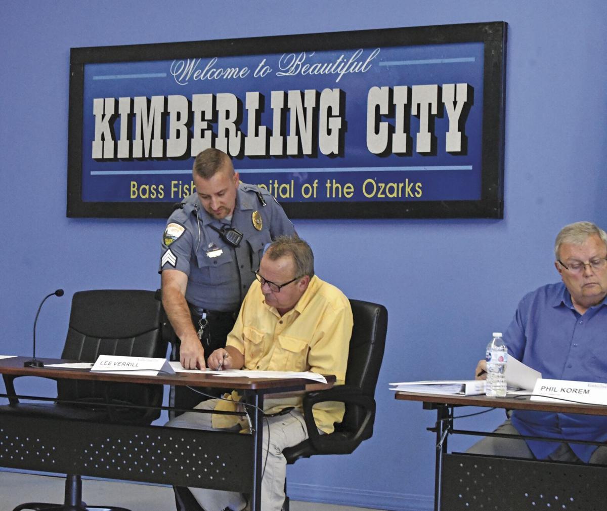Kimberling Police Committee meeting.jpg