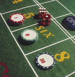 casino approved in arkansas