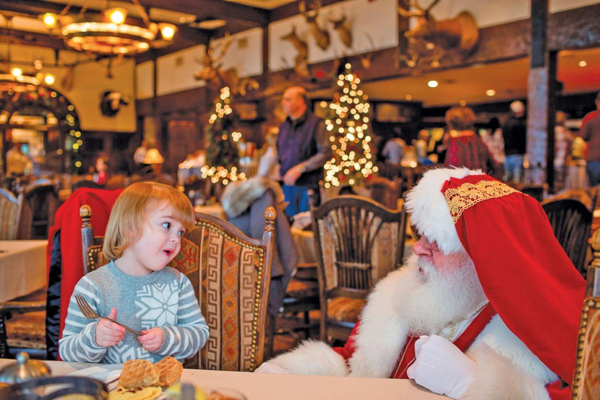 Big Cedar Lodge Christmas 2.jpg