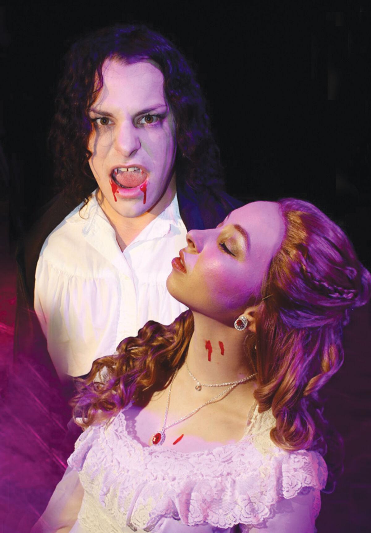 Dracula Owens Theatre 1.jpg