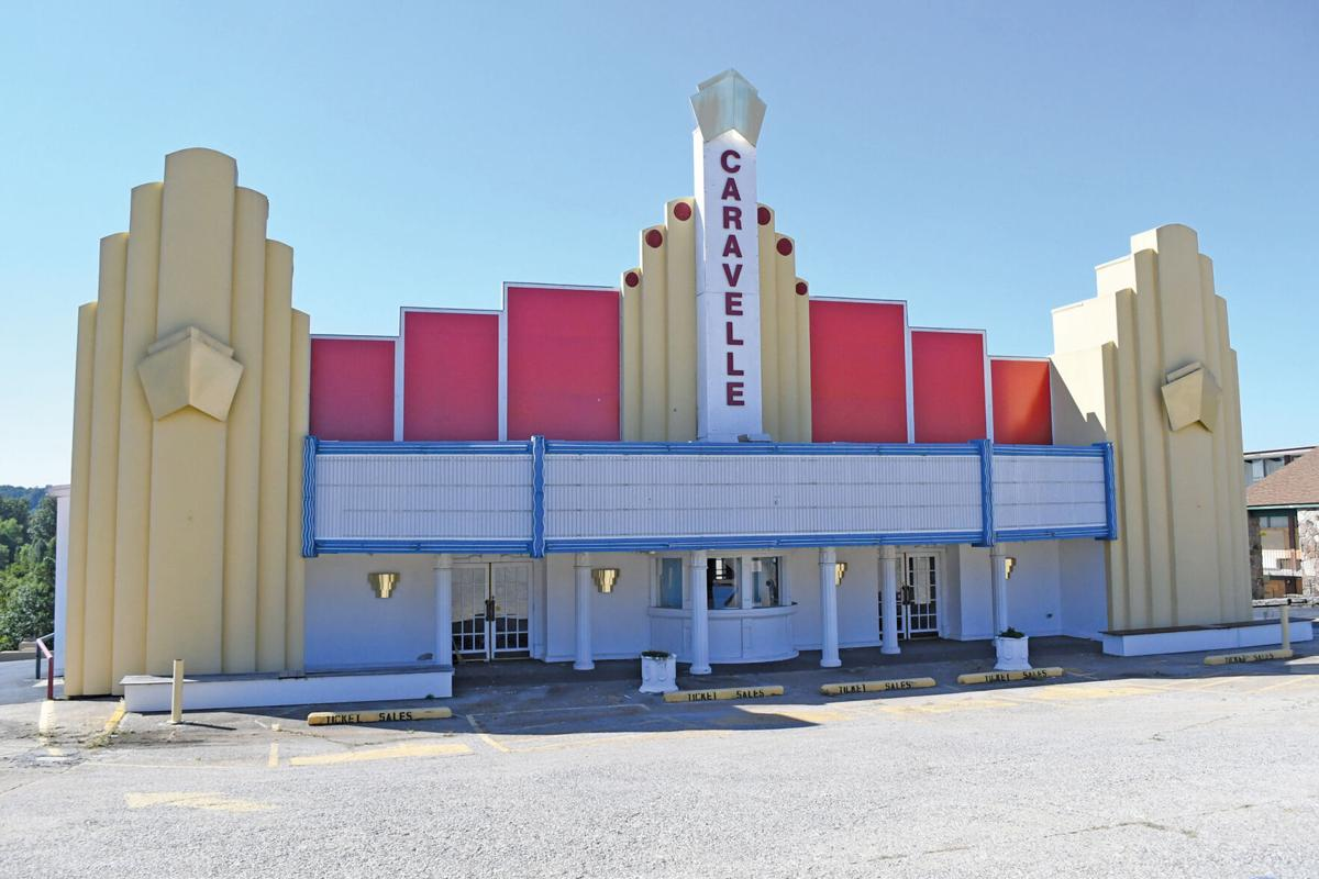 Caravelle Theatre 1.jpg