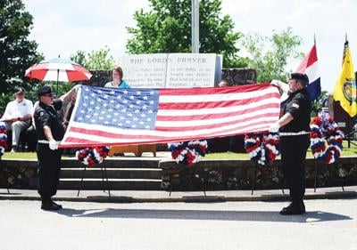 Memorial Day event file photo.jpg