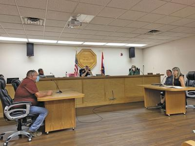 Taney County Commission 2021 Meeting.jpg