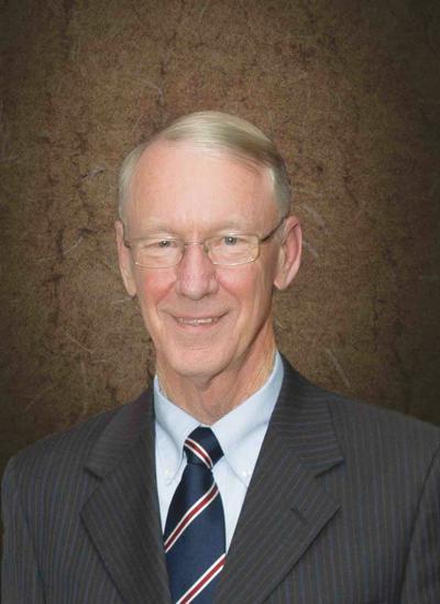 Dr. Davis Headshot MEDIA.jpg