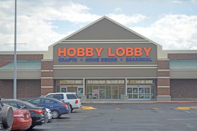 HobbyLobby1.jpg