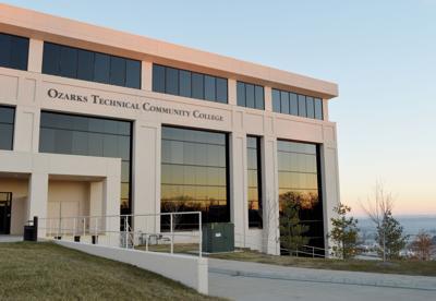 Ozarks Technical Community College.jpg