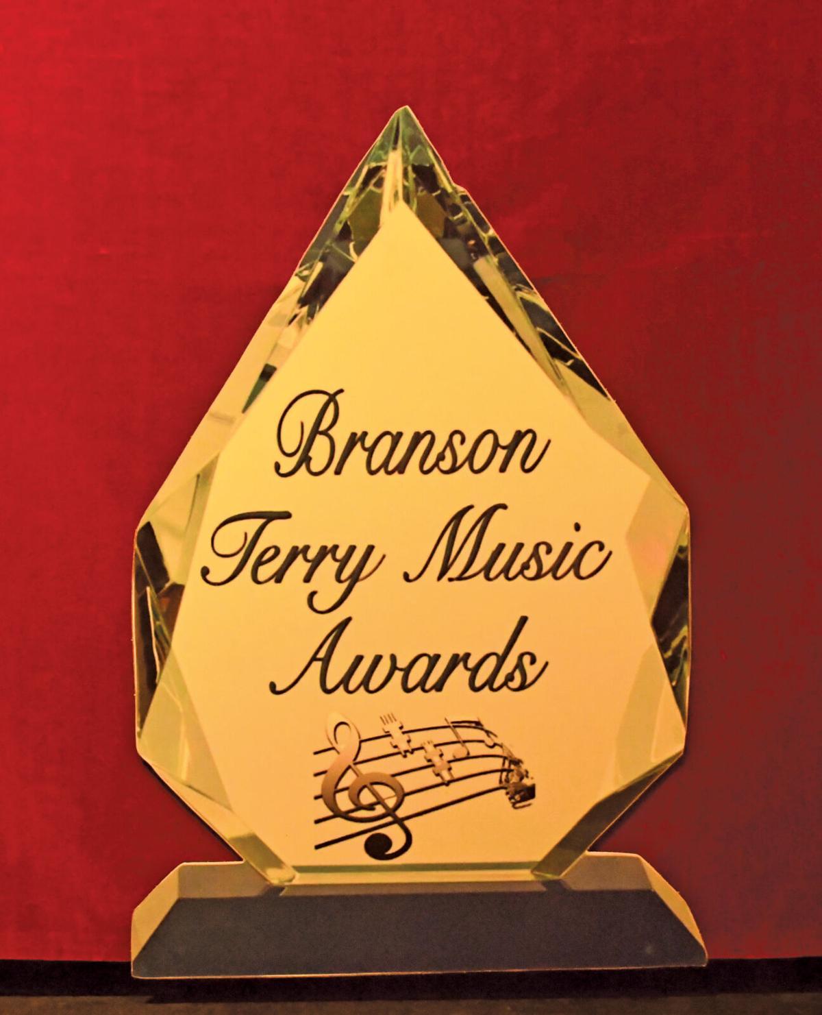 2021 Branson Terry Music Awards.jpg