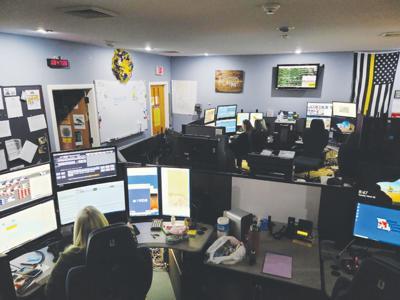 SC 911 Center 3 .jpg