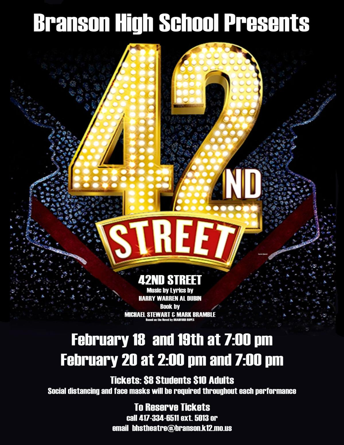42nd Street Poster (1).jpg