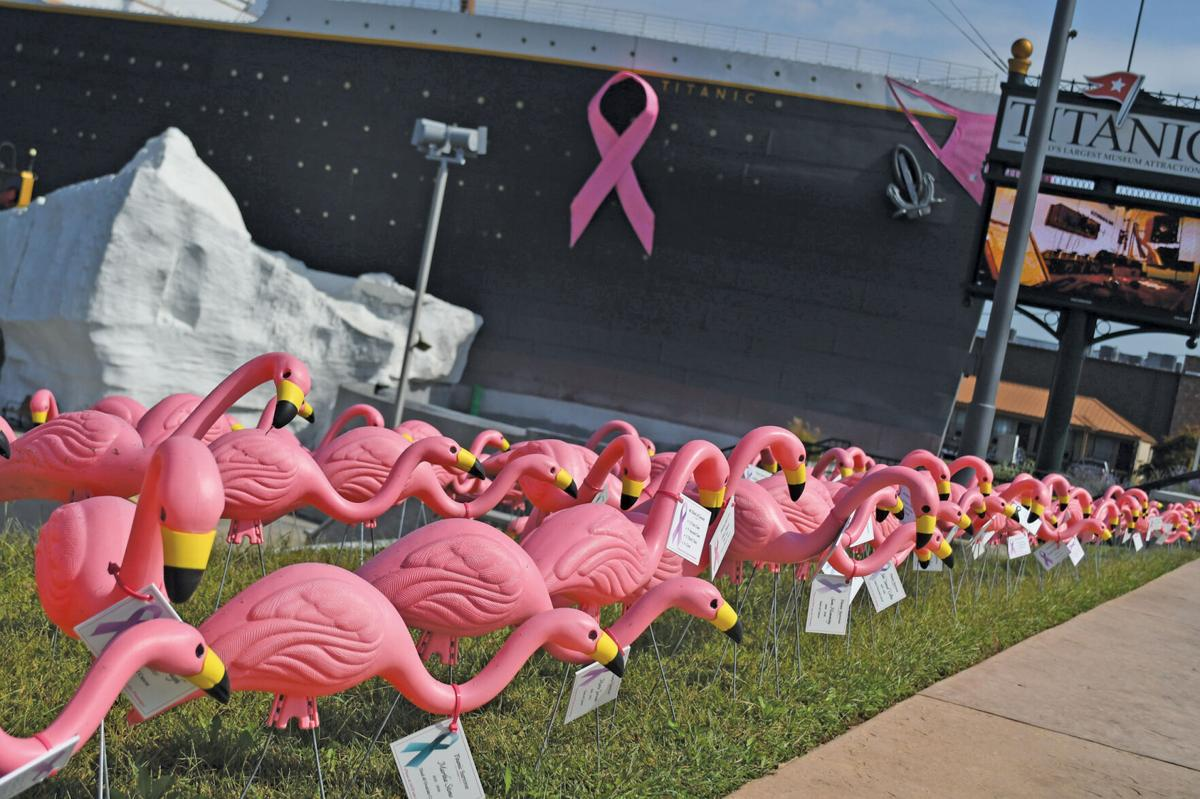 Titanic Breast Cancer Awareness 4.jpg