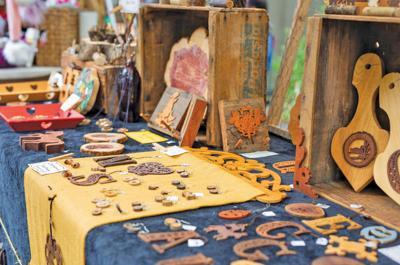 Shepherd's Craft Fair 1.jpg