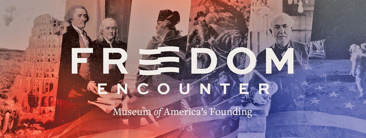 Freedom Encounter 1.jpg