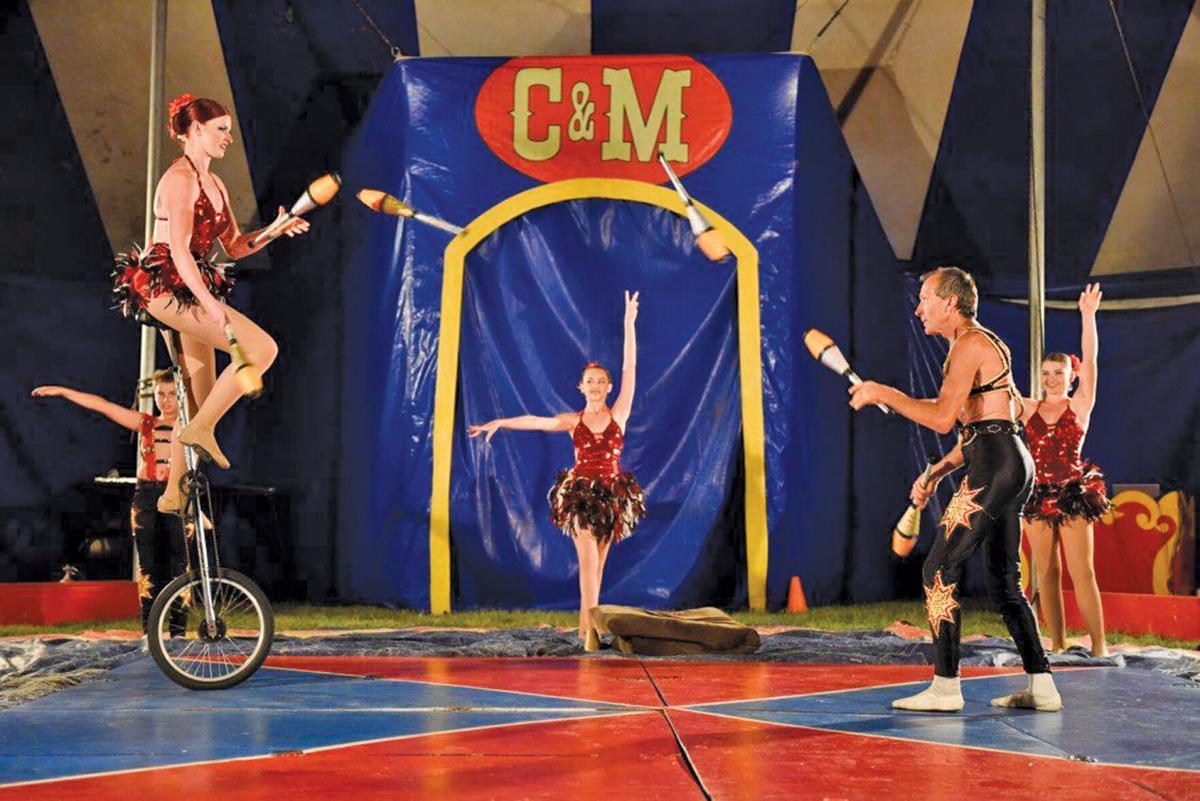 Culpepper & Merriweather Circus 4.jpg