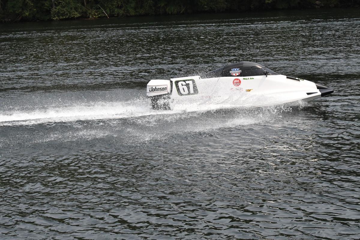 Powerboat 4jpg.jpg