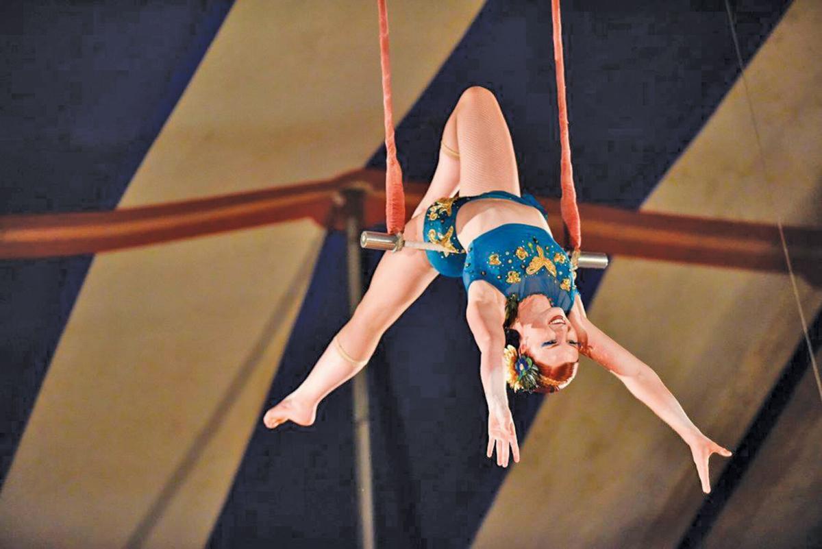 Culpepper & Merriweather Circus 1.jpg