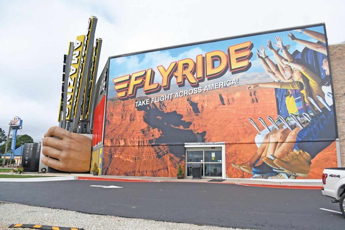 FlyRide 1.jpg