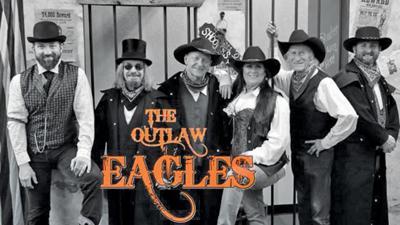 The Outlaw Eagles 2021.jpg