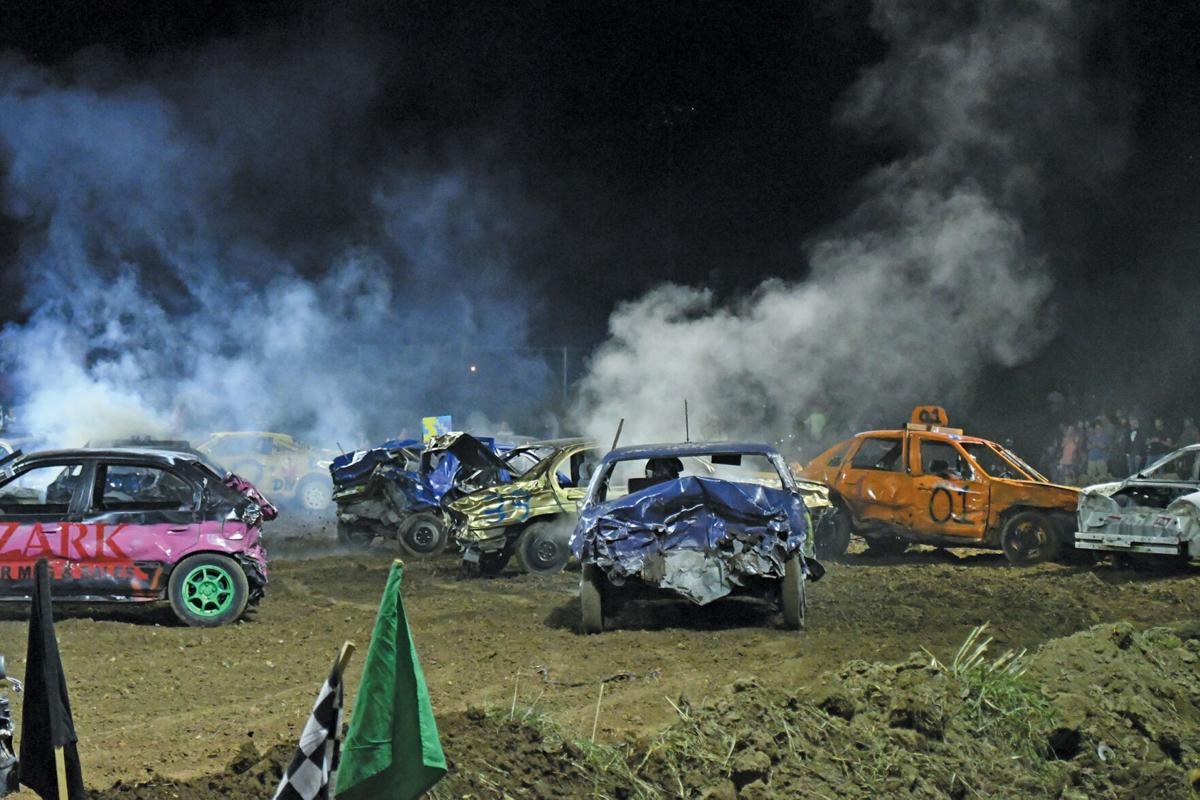 Demolition Derby 2021 12.jpg
