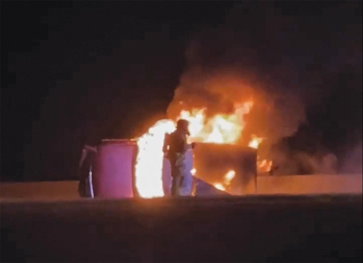 Branson Vehicle Fire 1.jpg
