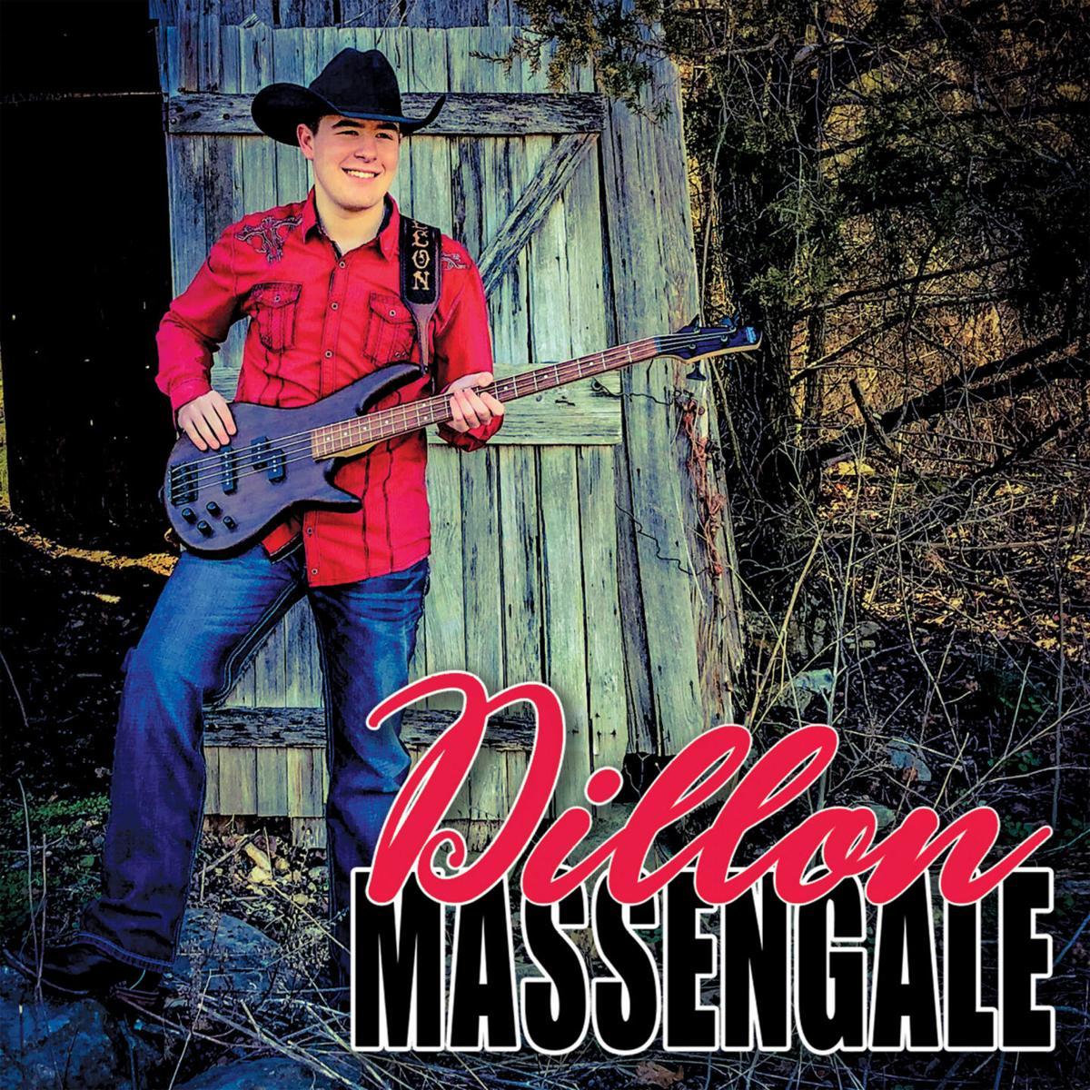 Dillon Massengale 5.jpg