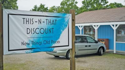 discount store.jpg