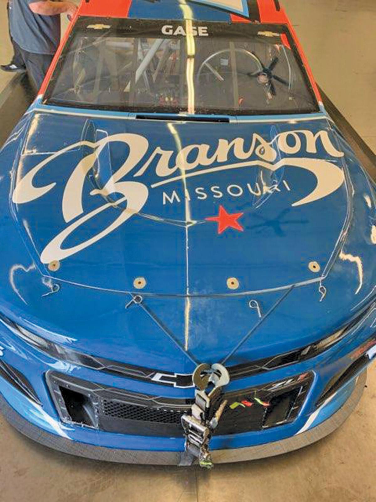 Branson Race Car 1.jpg