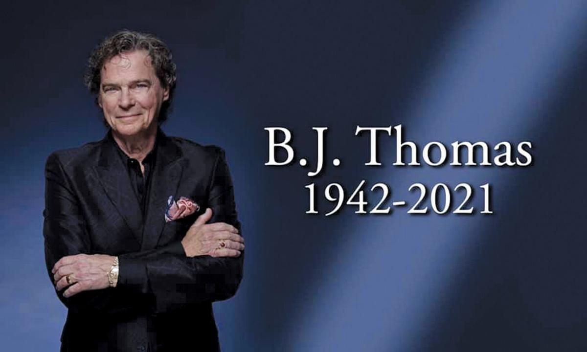 BJ Thomas 1942-2021.jpg