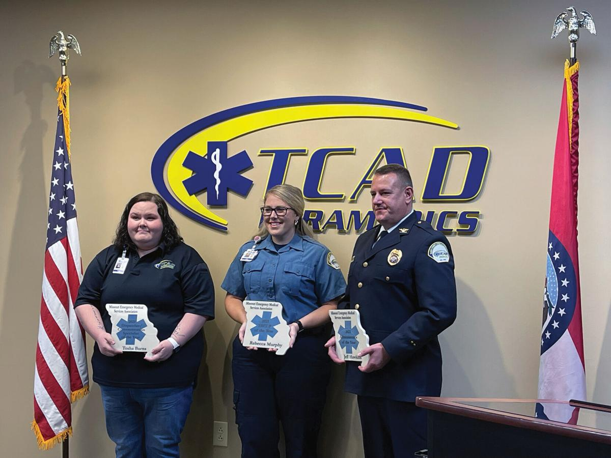 2021 TCAD Award Winners.jpg