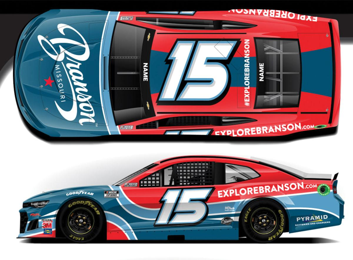 Branson Race Car 4.jpg