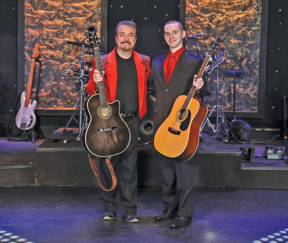 Doug Gabriel and Marshall Howden.jpg