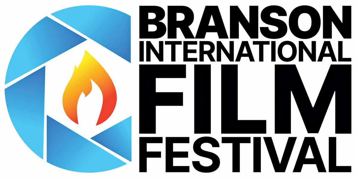 Branson International Film Festival 2021.jpg