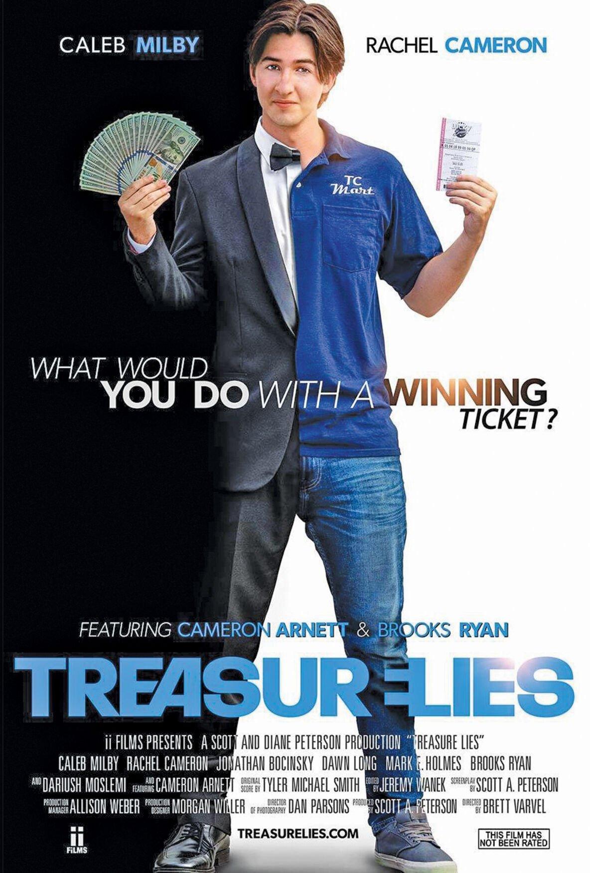 Treasure Lies Movie Poster.jpg