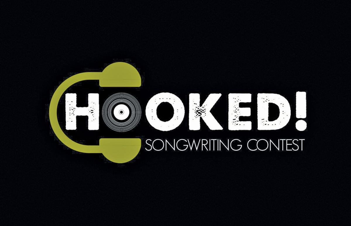 HOOKED Songwriting Contest LOGO.jpg