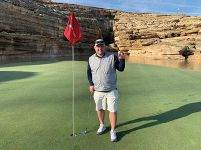 20200318-Matt Burg-Payne's Valley hole-in-one-Submitted.jpg