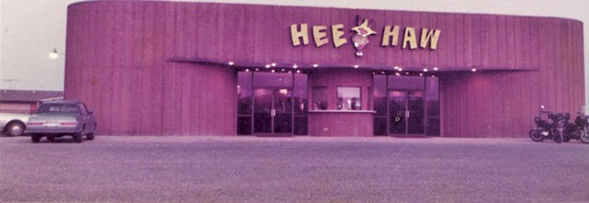 Hee Haw Theatre 2.jpg