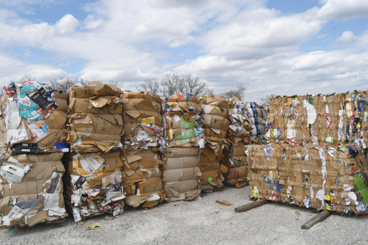 Recycling Center 2 .jpg