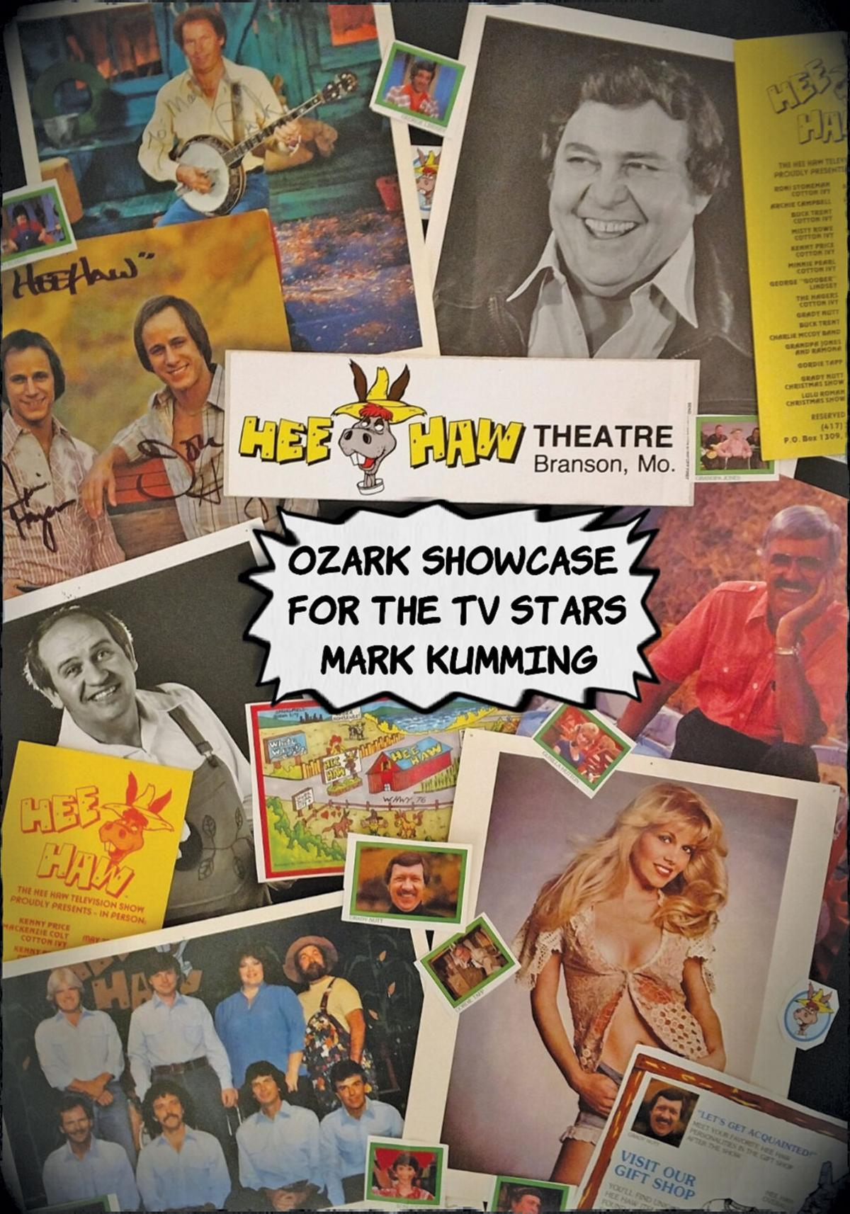 Hee Haw Theatre 5.jpg