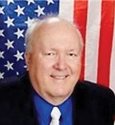 Dennis Ball