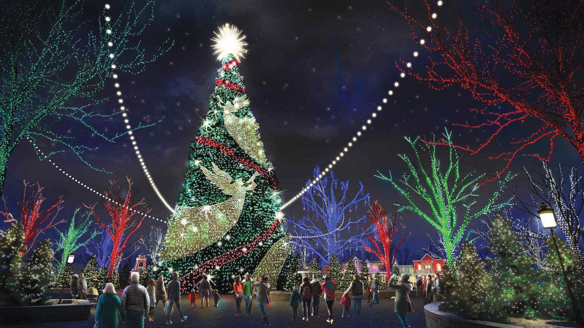 SDC Christmas