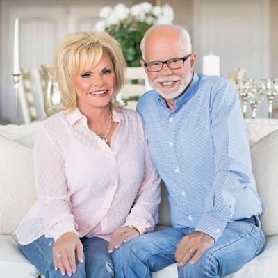 Jim and Lori Baker.jpg