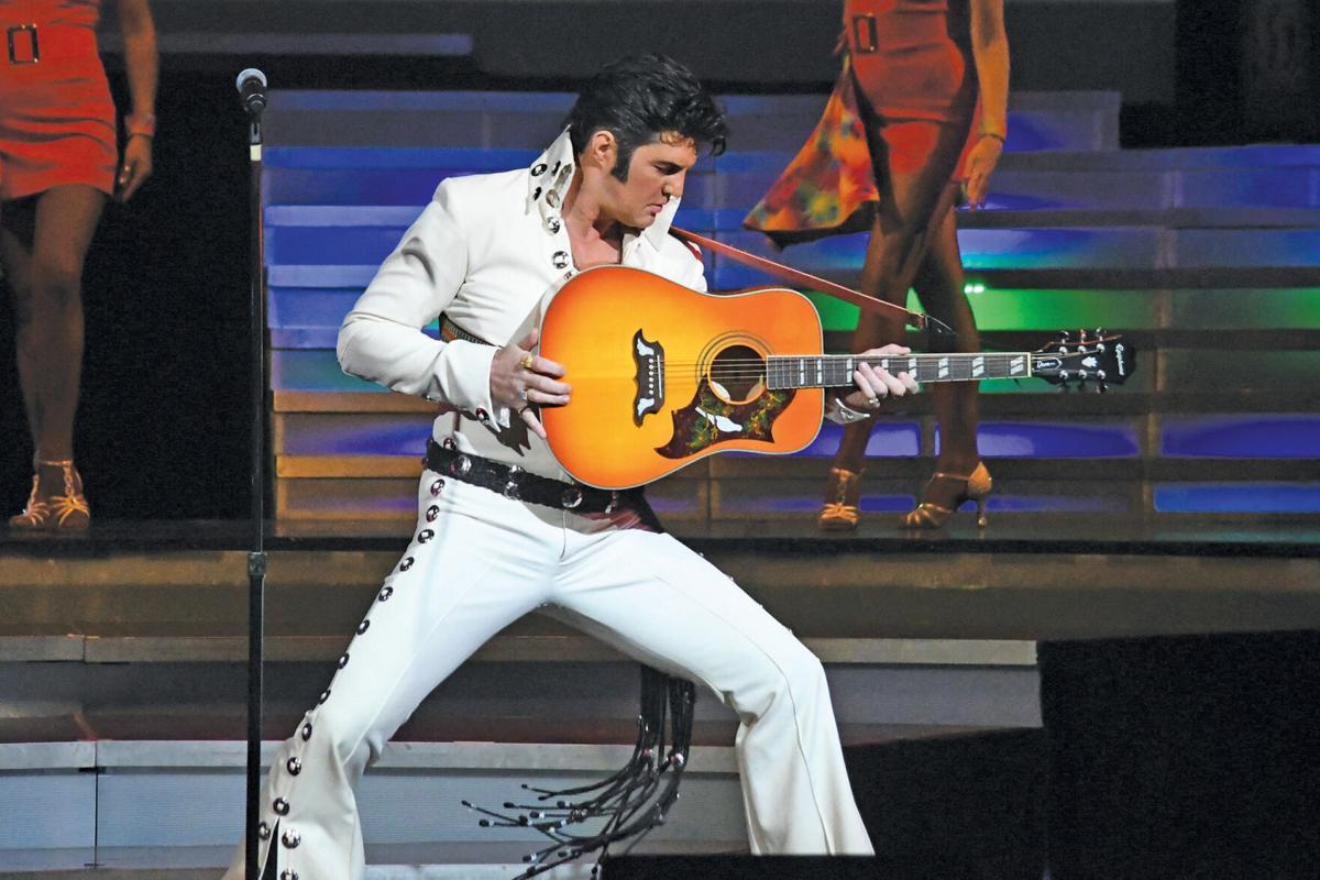 Legends Elvis.jpg
