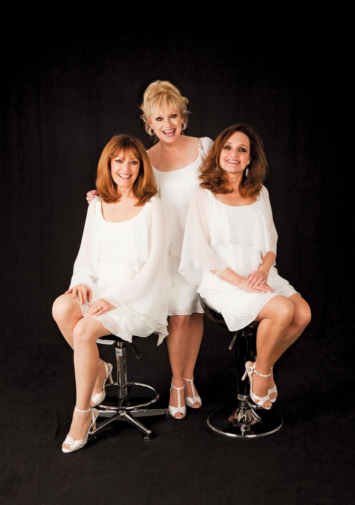LS Trio with Mimi 3.jpg
